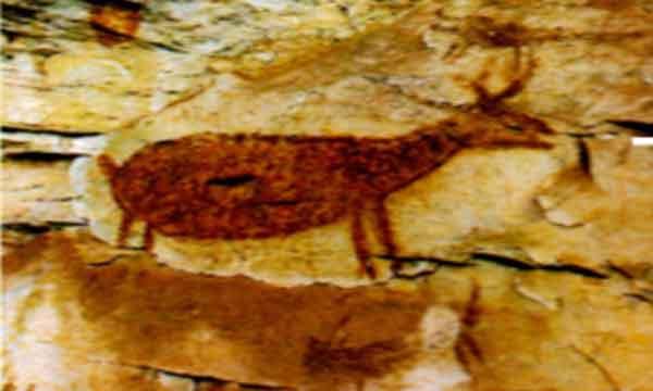 Photo of A origem do homem