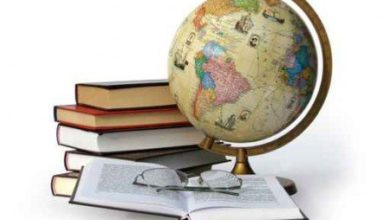 Foto de Histórias e geografias que os lugares revelam