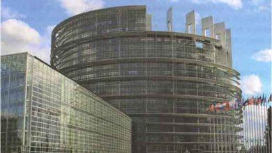 Foto de A Nova Ordem Mundial na Europa