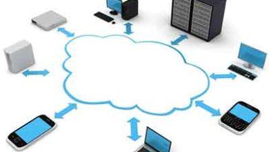 Foto de Produção, processamento, propagação e armazenamento da informação