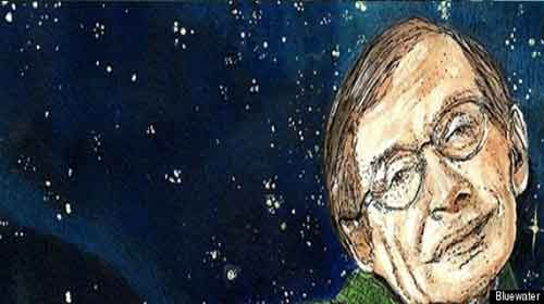 Photo of O Universo de Stephen Hawking dublado