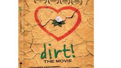 Foto de Dirt, the movie legendado português