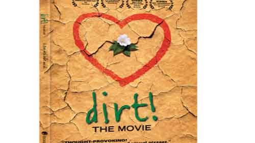 Photo of Dirt, the movie legendado português