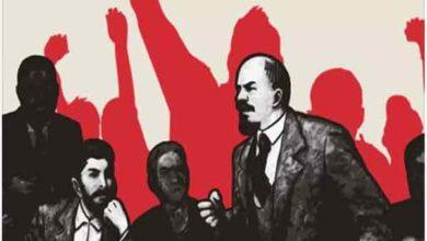 Foto de A Revolução Russa de 1917- História, causas da revolução, resumo