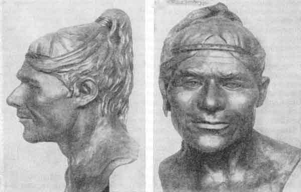 Civilizações e povos Indo-Europeus