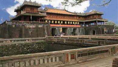 Foto de Dinastia Vietnamita – Império do Vietnã