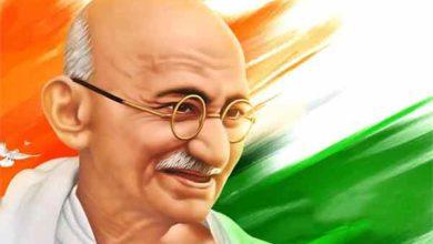 Foto de Movimento de independência da Índia – Resumo completo
