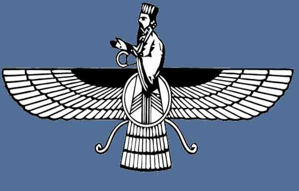 Zoroastrismo - origem, características, crenças, resumo