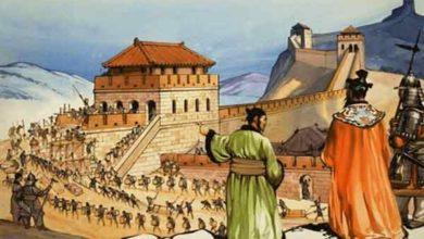 Photo of A dinastia Ming – origens, história, economia, política – resumo