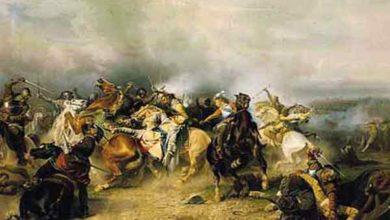 Foto de As Guerras de Luís XIV