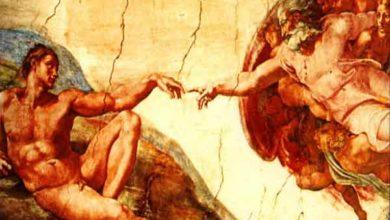 Photo of Humanismo – o que foi, pensamento humanista de Petrarca