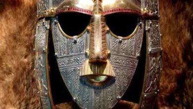 Foto de Os anglo-saxões – história, cultura, sociedade, resumo