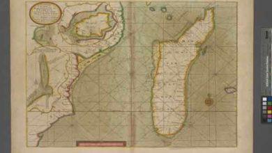 Photo of Os reinos de Madagascar