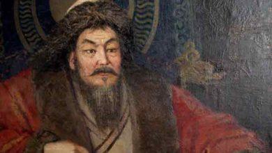 Photo of Quem foi Genghis Khan – suas conquistas