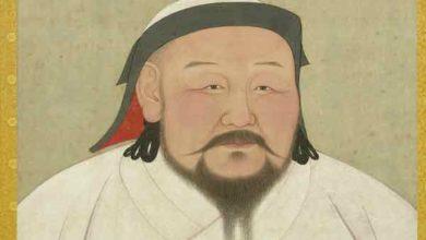 Foto de Quem foi Kublai Khan – sua história e conquistas