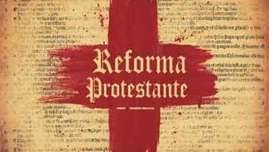 Photo of Reforma Protestante – protestantismo