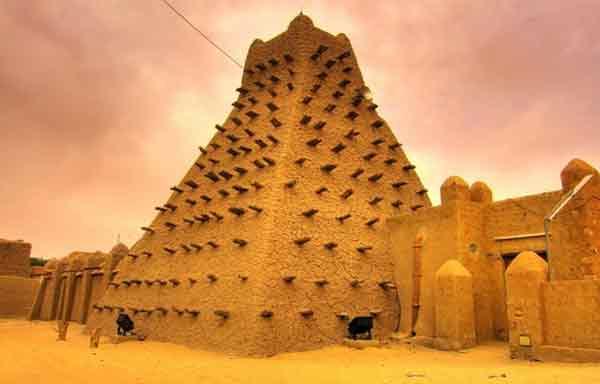 Reino de Axum (Aksum)