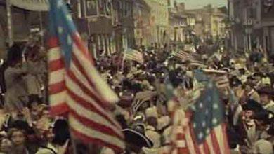 Photo of A França e a Revolução Americana