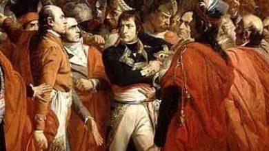 Photo of O Diretório – Revolução Francesa