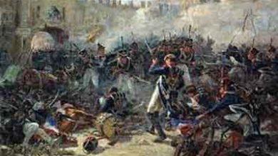 Photo of Guerras Napoleônicas – Guerras com a Áustria e a Grã-Bretanha