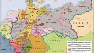 Photo of Unificação da Alemanha – 1871, causas, consequências, resumo