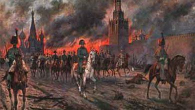 Photo of Rússia depois de Napoleão