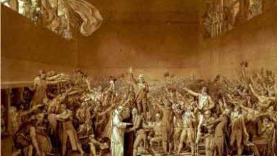 Photo of Monarquia constitucional – Revolução Francesa