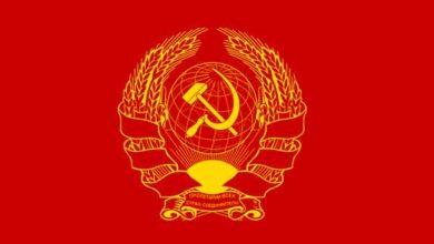 Photo of Formação da União Soviética – a Criação da URSS
