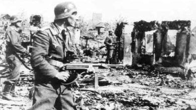 Photo of A Batalha de Stalingrado – o que foi, curiosidades – resumo