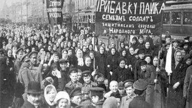 Photo of Revolução de Fevereiro – o que foi, causas e consequências