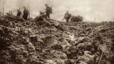 Photo of Impactos consequências da segunda guerra mundial