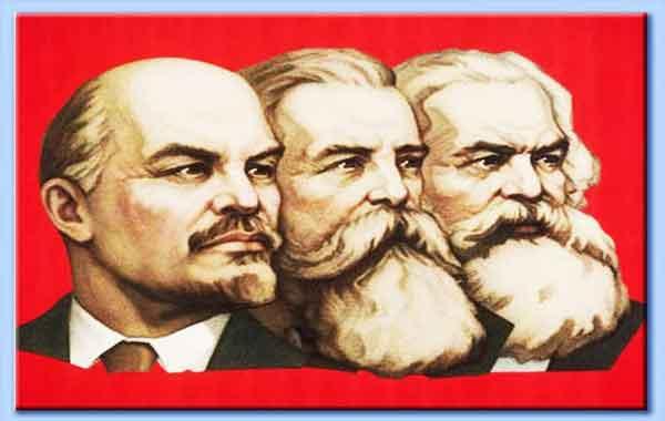 Marxismo-leninismo: o que é - Resumo