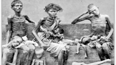 Photo of O que foi o Holodomor – a grande fome na Ucrânia
