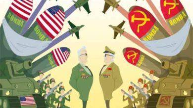 Photo of Guerra Fria: resumo, causas e consequências