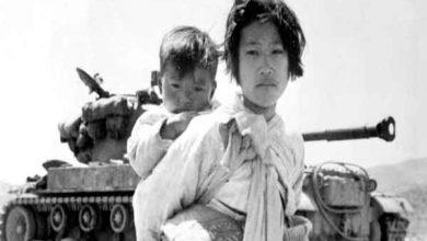 Photo of Guerra da Coreia – causas, consequências, o que foi – resumo
