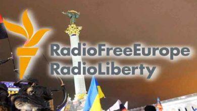 Photo of Radio Free Europe x Radio Liberty – A guerra da propaganda
