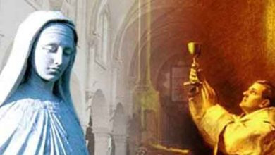 Photo of Espanha e catolicismo