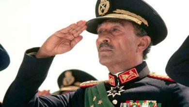 Photo of Influências de Anwar Sadat e a Guerra Fria