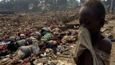 Photo of O genocídio de Ruanda: o que foi, imagens, fotos – Resumo