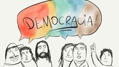 Photo of Democracia no Chile e na Argentina