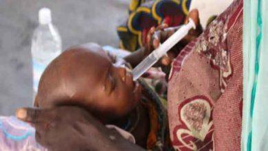 Photo of As crises de saúde na África
