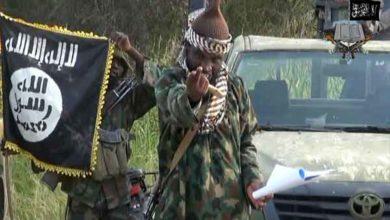 Photo of Boko Haram: grupo radical islâmico da Nigéria