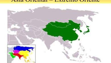 Photo of Ásia Oriental no século 21: economias em ascensão do leste da Ásia