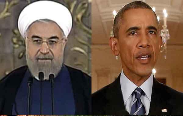 O acordo nuclear do Irã - Programa nuclear iraniano