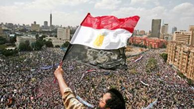 Photo of Primavera Árabe: Origem, fatos e consequências – Resumo