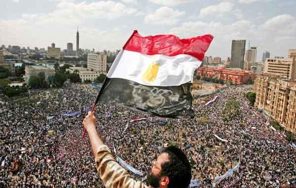 Primavera Árabe: Origem, fatos e consequências - Resumo