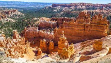 Photo of O que faz a Geologia – ciências geológicas