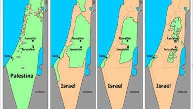 Photo of A partilha da Palestina: o que foi, causas e consequências