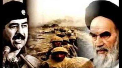 Photo of A guerra Irã Iraque – como foi, causas e consequências