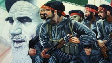 Photo of A Revolução Iraniana – o que foi, causas e consequências – Resumo